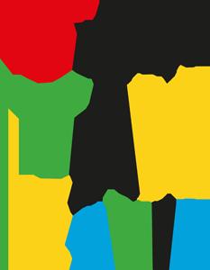 Hart voor Tanzania